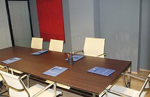 Mesa nostaría JMJ