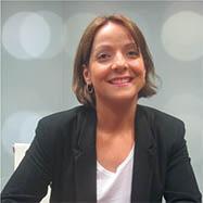 Maria José Sanz Medina