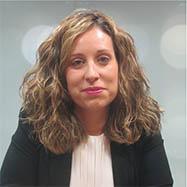 María Carrión López